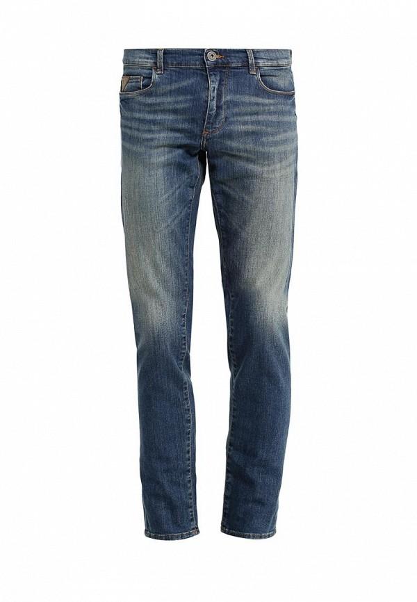 ������ Trussardi Jeans 525057