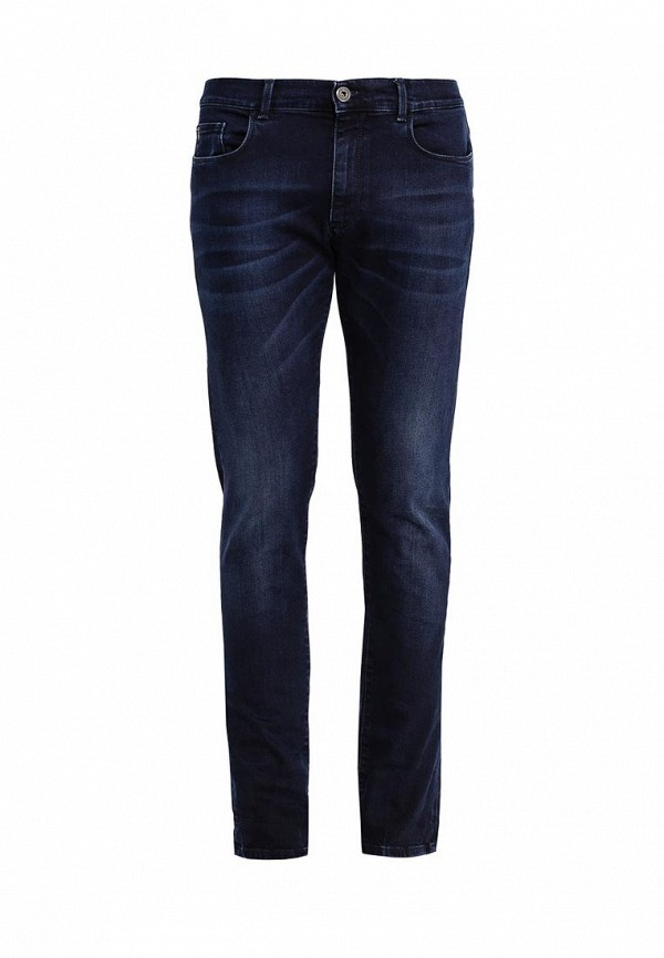 Джинсы Trussardi Jeans 52577e