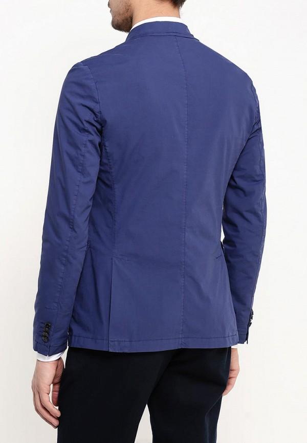 Пиджак Trussardi Jeans от Lamoda RU