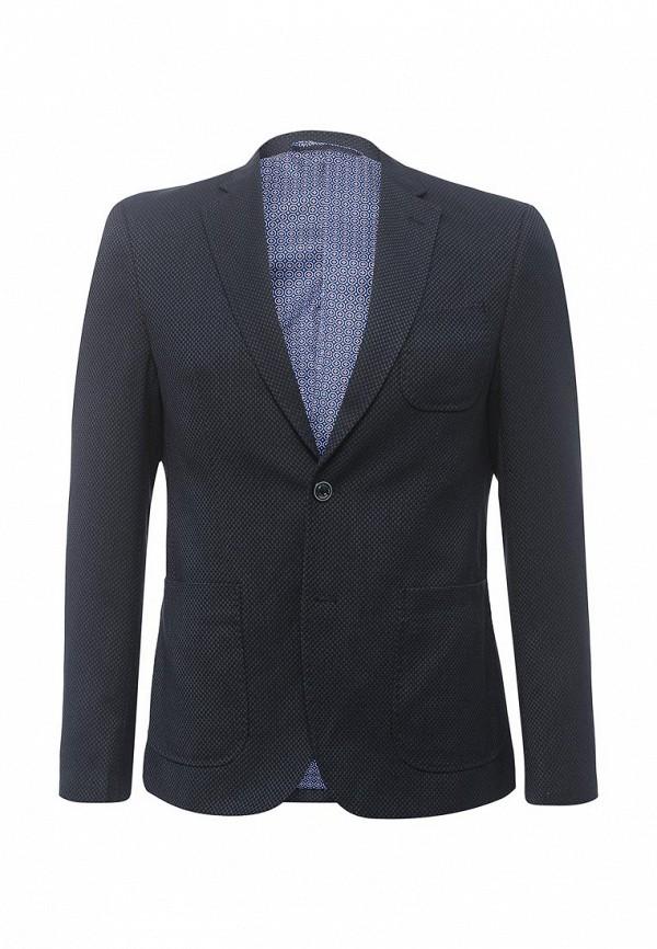 Пиджак Trussardi Jeans 52h06