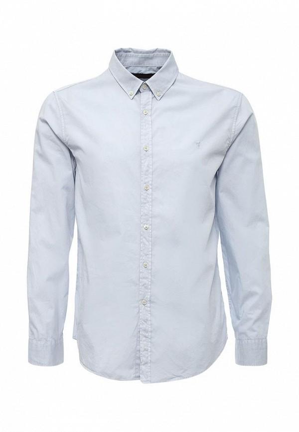 Рубашка Trussardi Jeans Trussardi Jeans TR016EMOOS91