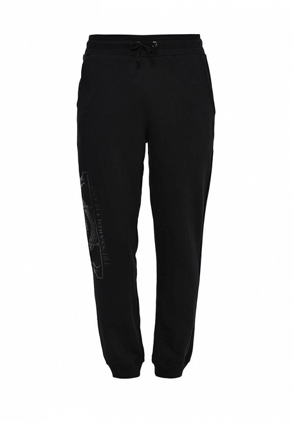 Мужские спортивные брюки TRUSSARDI JEANS (Труссарди Джинс) 52f12