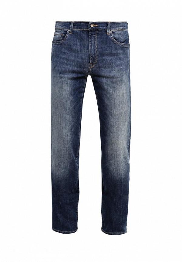 Джинсы Trussardi Jeans Trussardi Jeans TR016EMOOT56