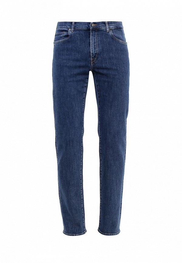 Джинсы Trussardi Jeans 525021xx