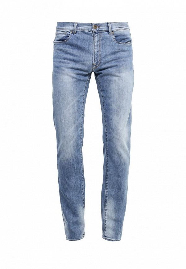 Джинсы Trussardi Jeans 525061
