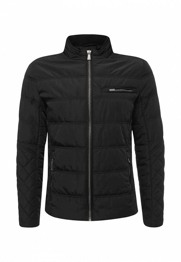 где купить Куртка утепленная Trussardi Jeans Trussardi Jeans TR016EMUWE29 по лучшей цене