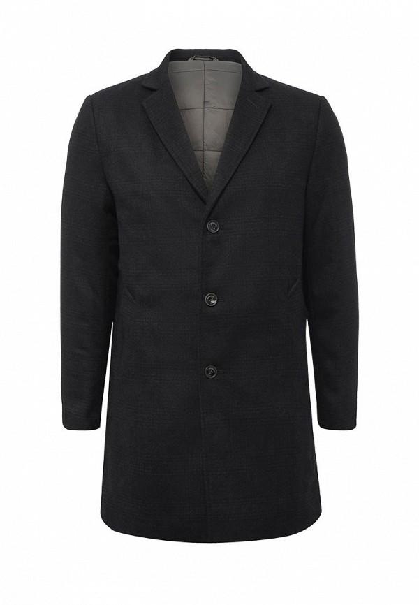 Пальто Trussardi Jeans Trussardi Jeans TR016EMUWE50