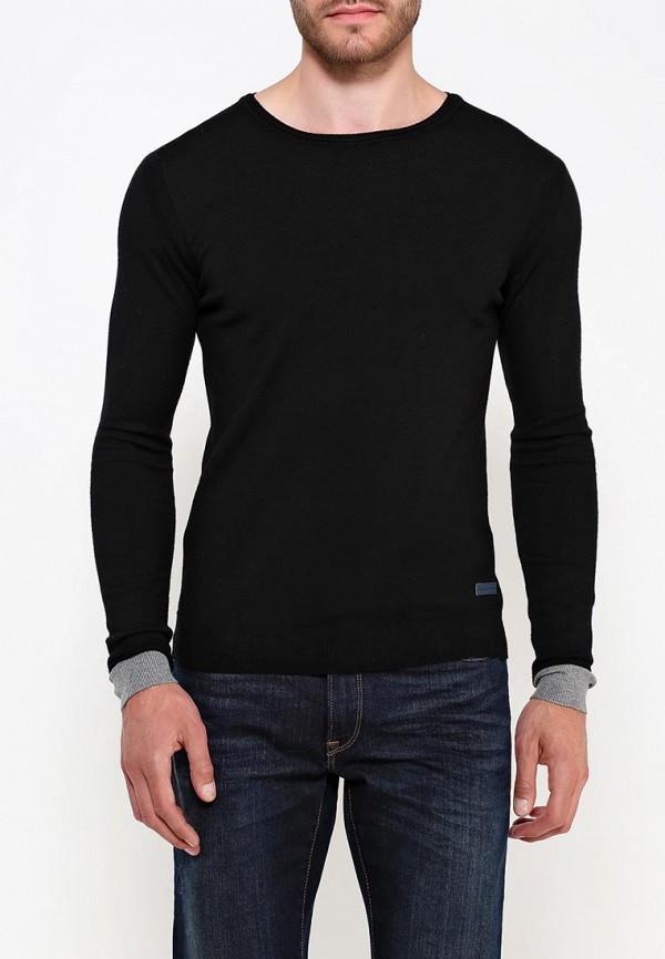 Джемпер Trussardi Jeans Trussardi Jeans TR016EMUWE61