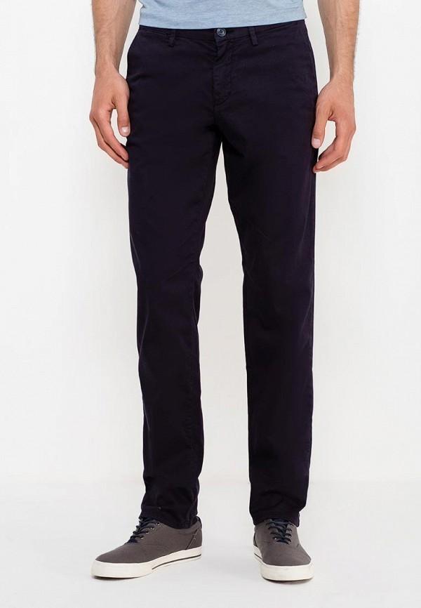 Чиносы Trussardi Jeans Trussardi Jeans TR016EMUWE79 trussardi jeans trussardi jeans 56a49 49 61