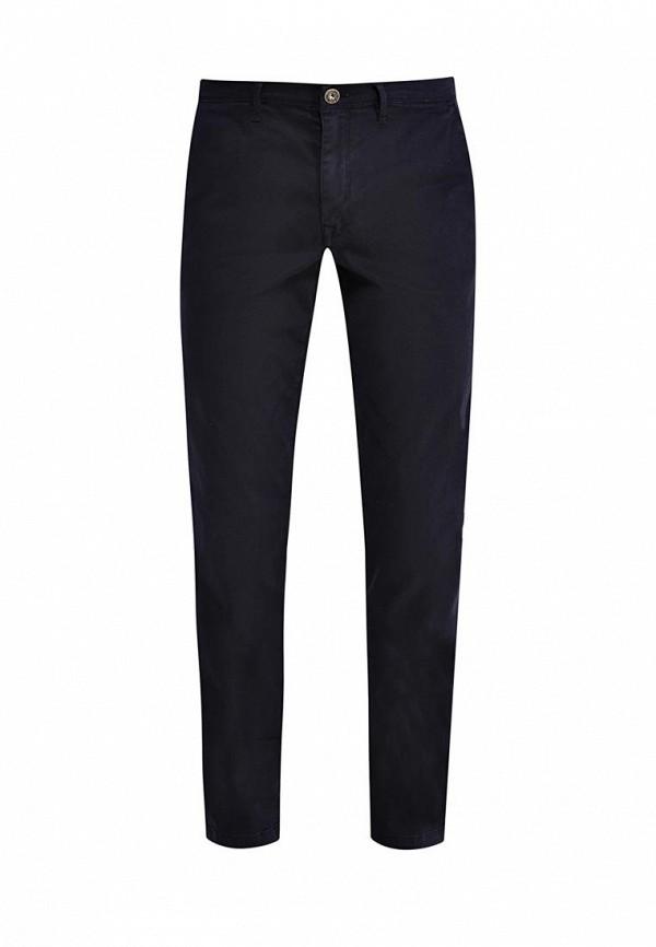 Брюки Trussardi Jeans Trussardi Jeans TR016EMUWE80