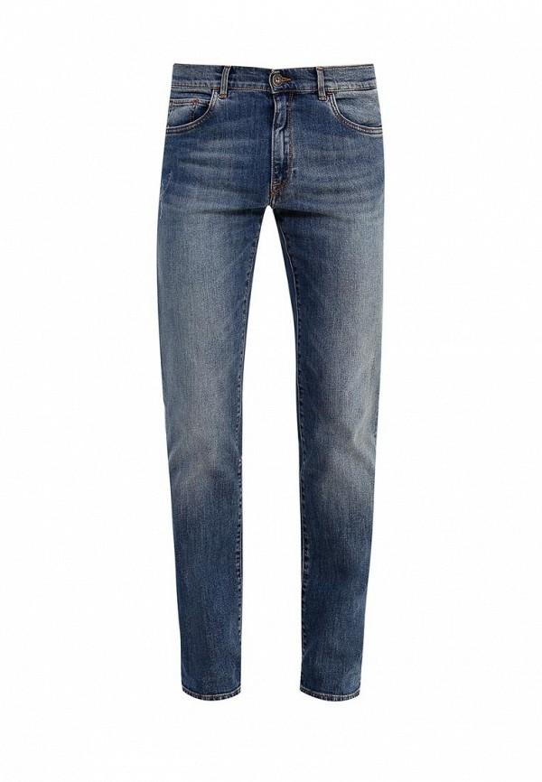 Джинсы Trussardi Jeans Trussardi Jeans TR016EMUWE96