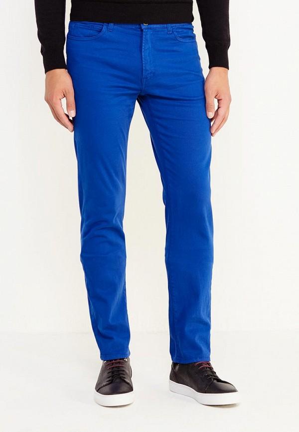 Джинсы Trussardi Jeans Trussardi Jeans TR016EMWOP38