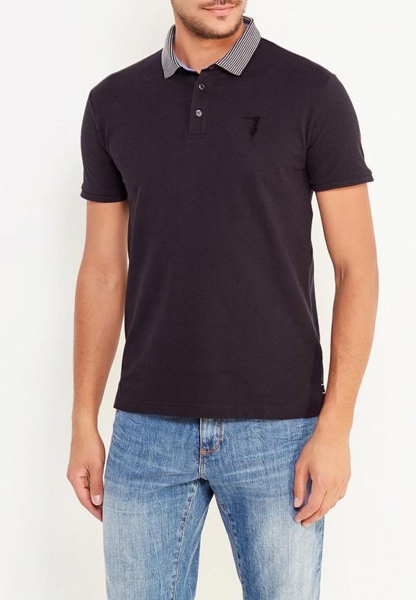 Поло Trussardi Jeans