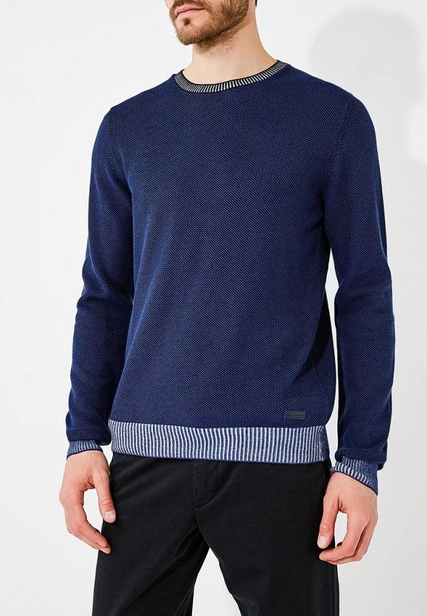 Джемпер Trussardi Jeans Trussardi Jeans TR016EMYXK85 hot sale cayler
