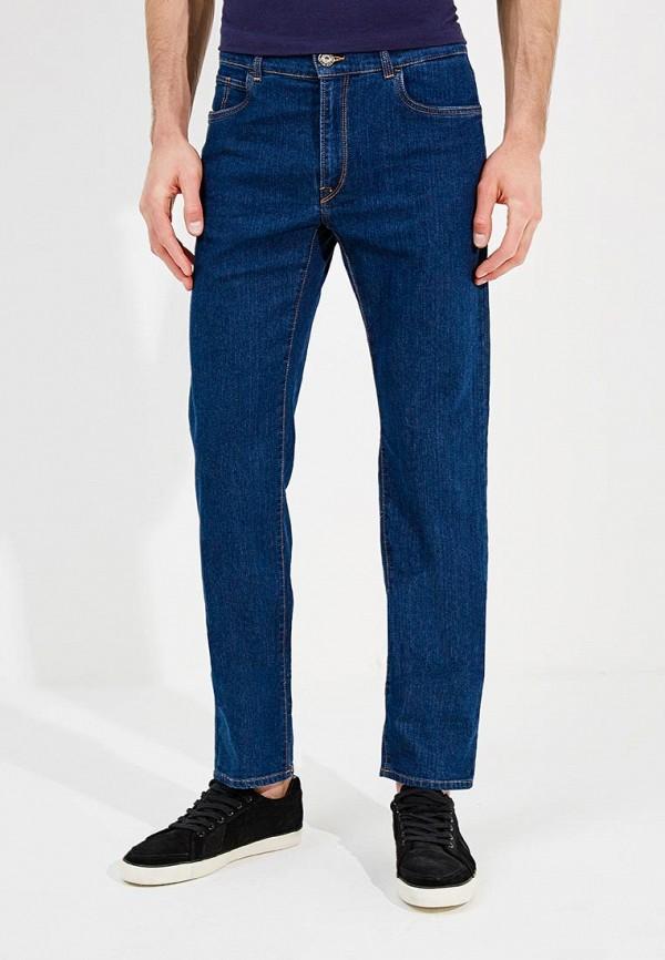 Джинсы Trussardi Jeans Trussardi Jeans TR016EMYXL41