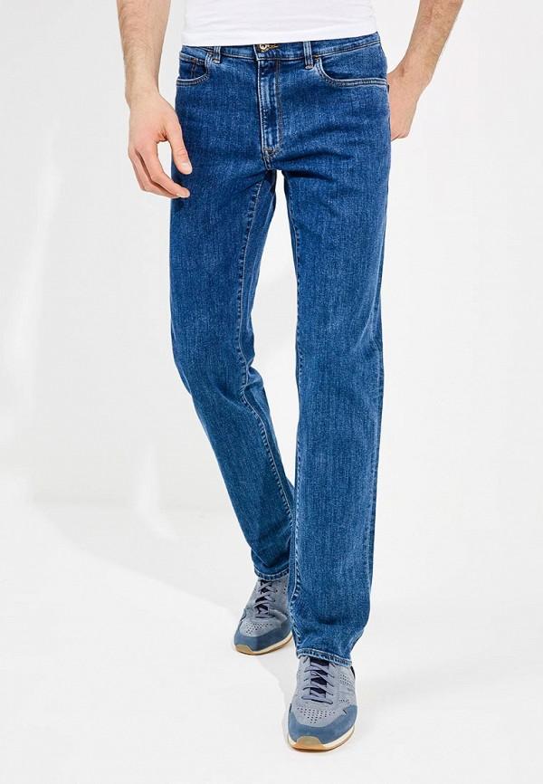 Джинсы Trussardi Jeans Trussardi Jeans TR016EMYXL42