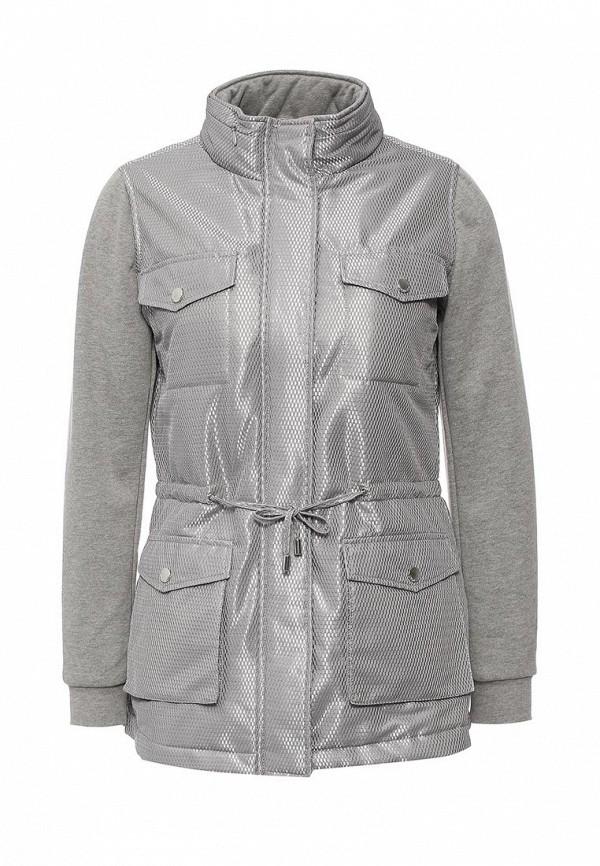 Куртка TRUSSARDI JEANS (Труссарди Джинс) 56S26