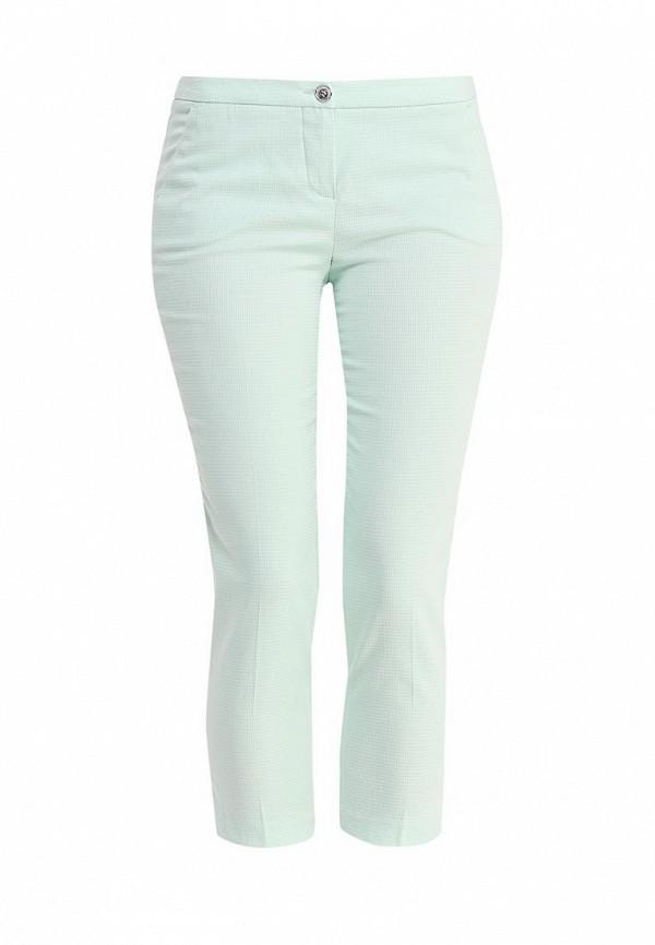 Брюки Trussardi Jeans Trussardi Jeans TR016EWHDL83