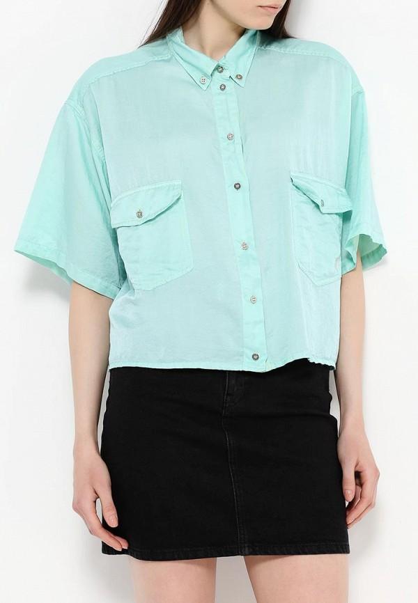 Купить Женскую Блузку Рубашку Недорого Доставка