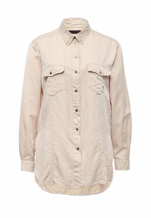 Рубашка TRUSSARDI JEANS 56c81
