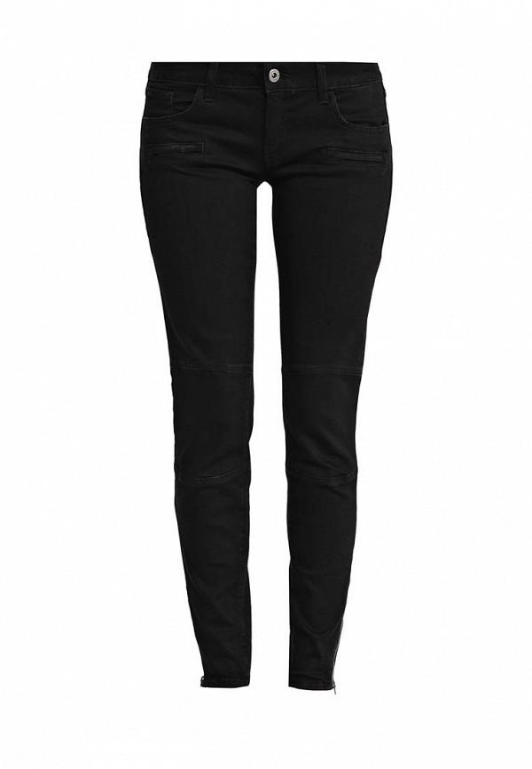 Джинсы Trussardi Jeans 56541z
