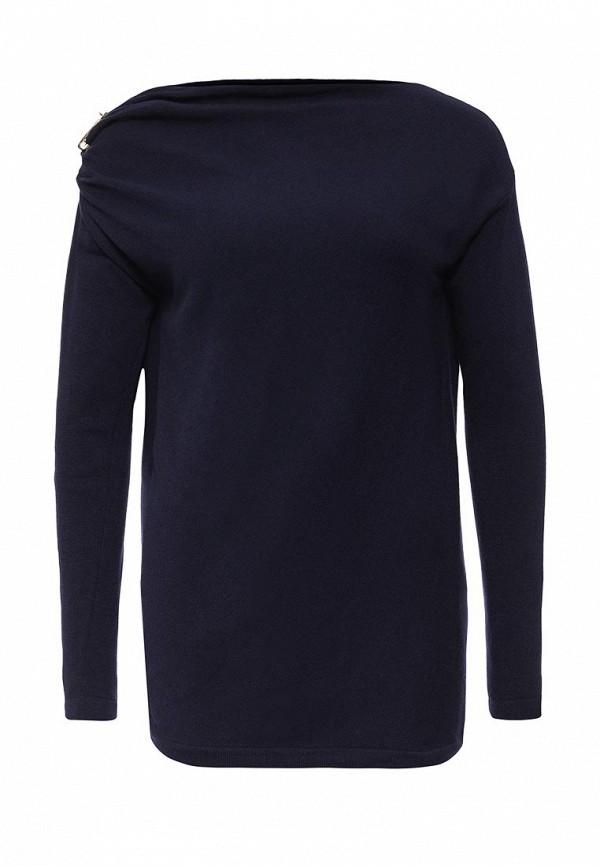 Пуловер TRUSSARDI JEANS 56m45