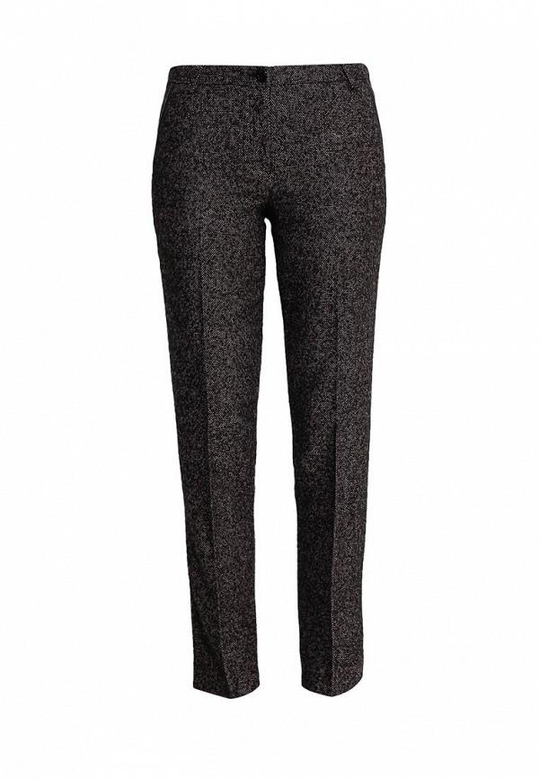Женские зауженные брюки TRUSSARDI JEANS 56P10