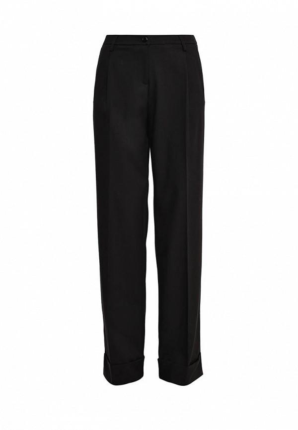 Женские широкие и расклешенные брюки TRUSSARDI JEANS 56p26