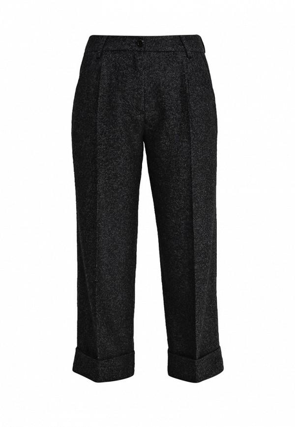 Женские широкие и расклешенные брюки TRUSSARDI JEANS 56P29
