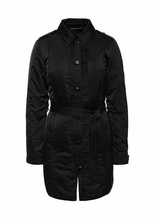 Куртка Trussardi Jeans 56S33