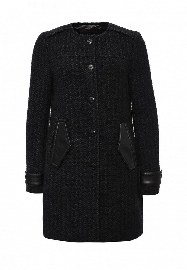 Женские пальто TRUSSARDI JEANS 56S102