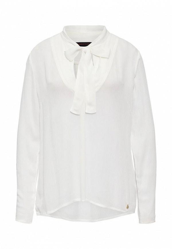 Блуза TRUSSARDI JEANS 56C36