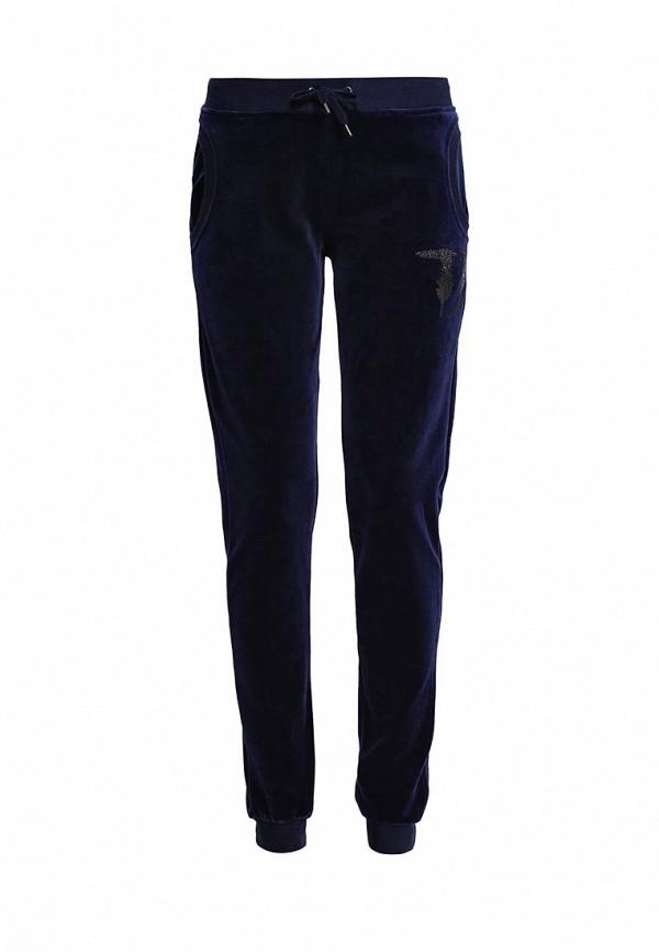 ����� ���������� Trussardi Jeans 56F21