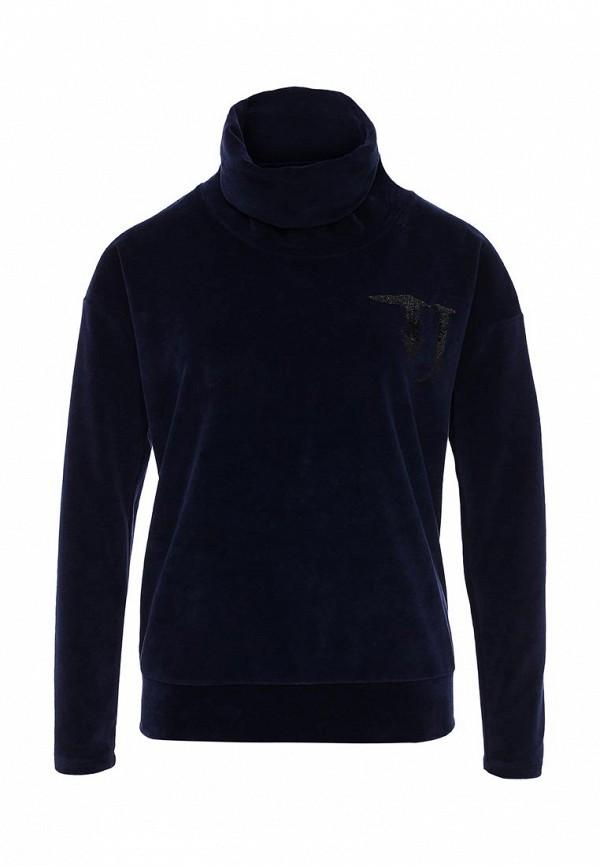 ���� Trussardi Jeans 56F23