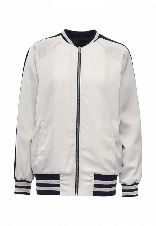 Куртка Trussardi Jeans 56S161
