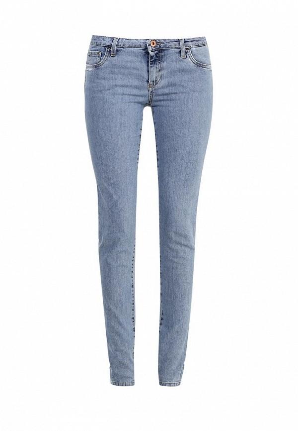 Джинсы Trussardi Jeans Trussardi Jeans TR016EWOOQ03