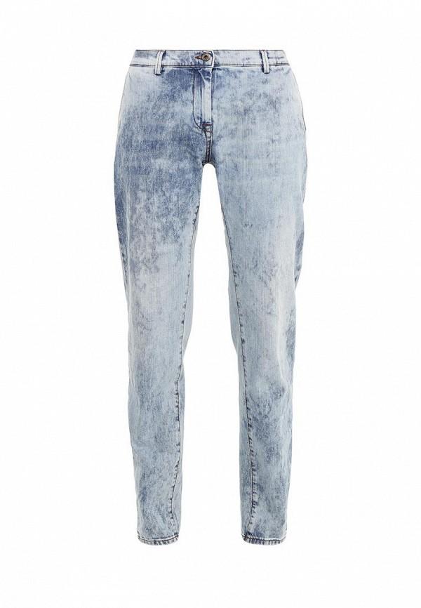 Джинсы Trussardi Jeans Trussardi Jeans TR016EWOOQ16 trussardi jeans trussardi jeans 56a49 49 61