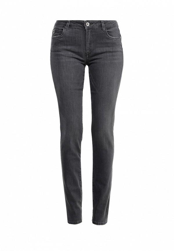Джинсы Trussardi Jeans 565484