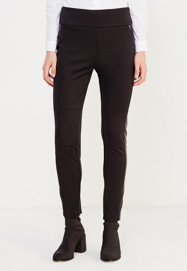 Леггинсы Trussardi Jeans Trussardi Jeans TR016EWUWF78 trussardi jeans trussardi jeans 56a49 49 61