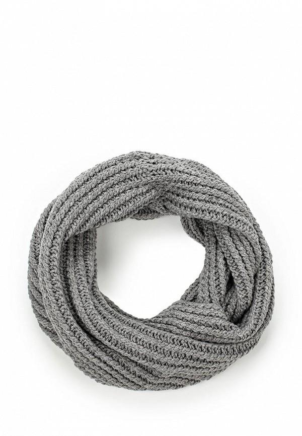 Шарф Trussardi Jeans 57w045