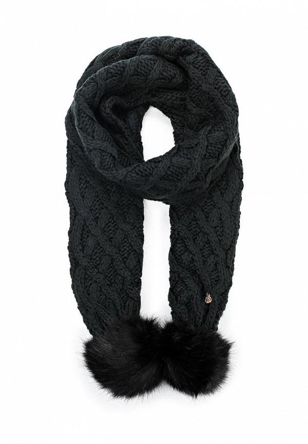 цены на Шарф Trussardi Jeans Trussardi Jeans TR016GWUVX28 в интернет-магазинах