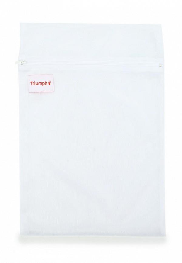 Аксессуар Triumph 10029511