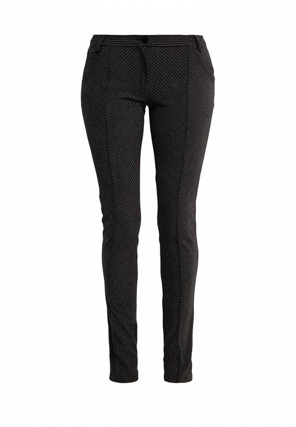 Женские зауженные брюки Tricot Chic 705