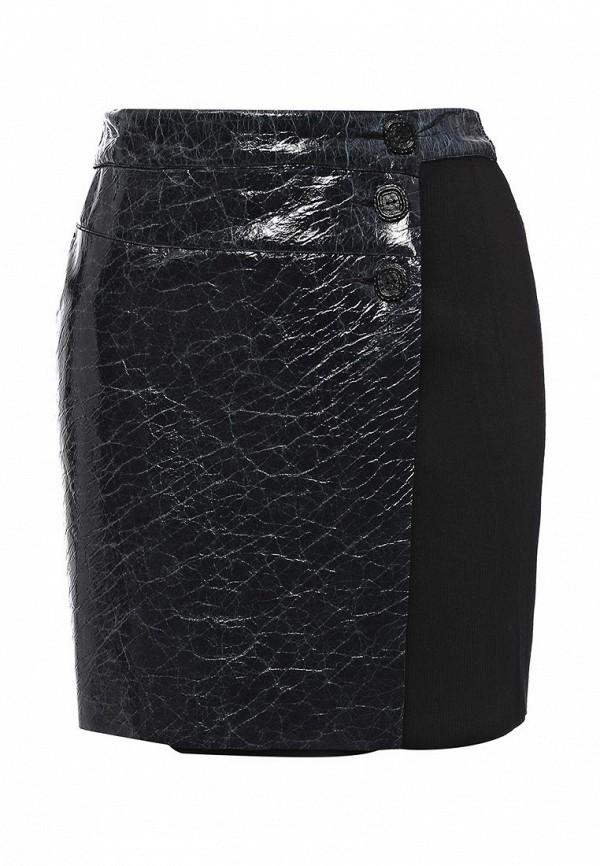 Мини-юбка Tricot Chic 7715