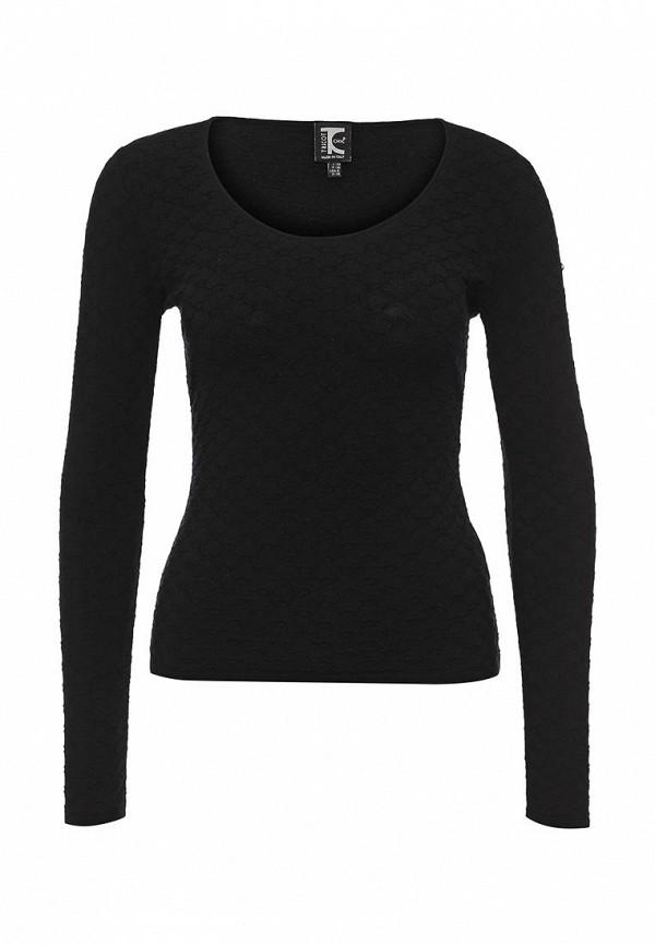 Пуловер Tricot Chic 7771