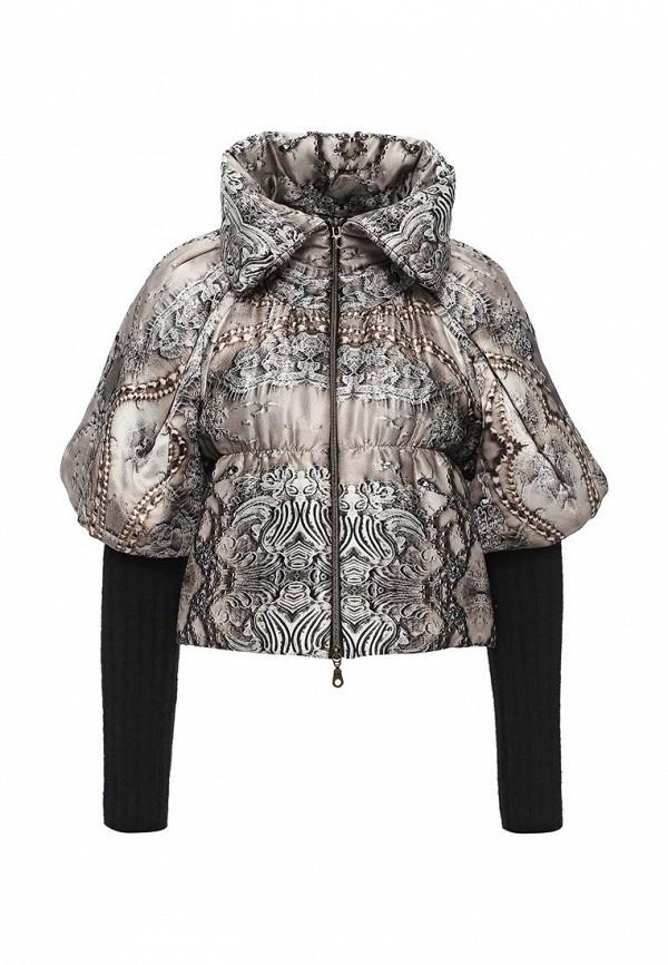 Куртка Tricot Chic 7808