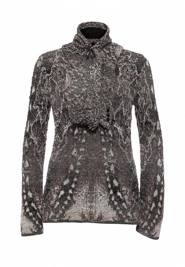 Пуловер Tricot Chic 7810