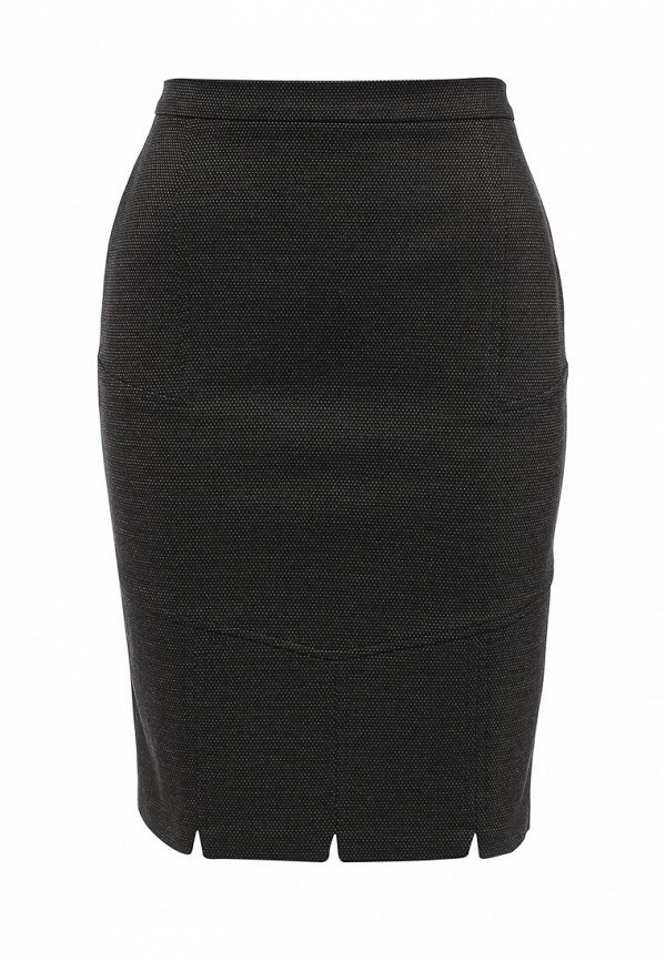 Узкая юбка Tricot Chic 7836