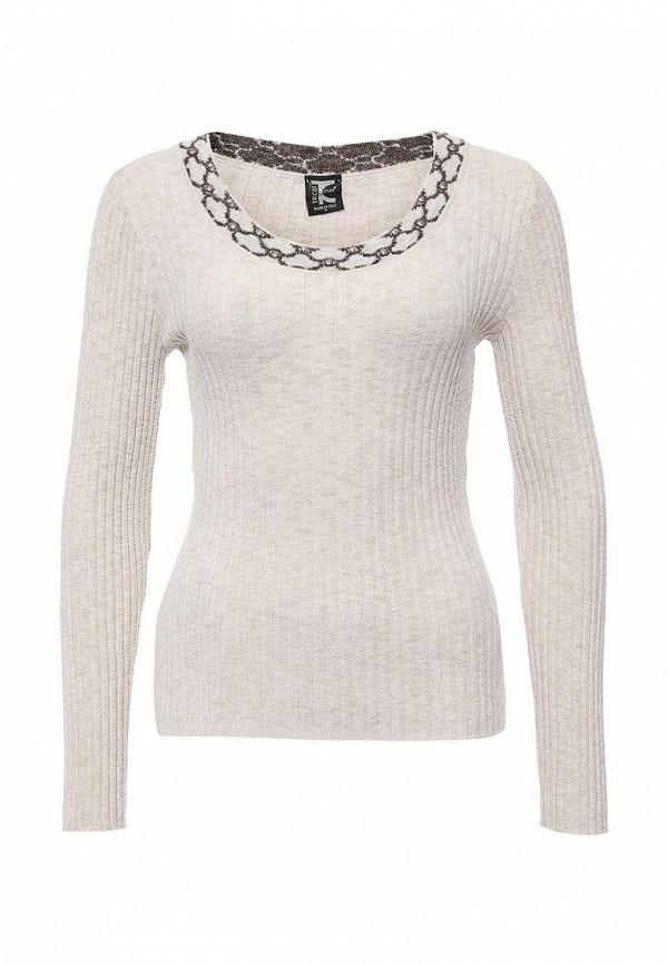 Пуловер Tricot Chic 7843