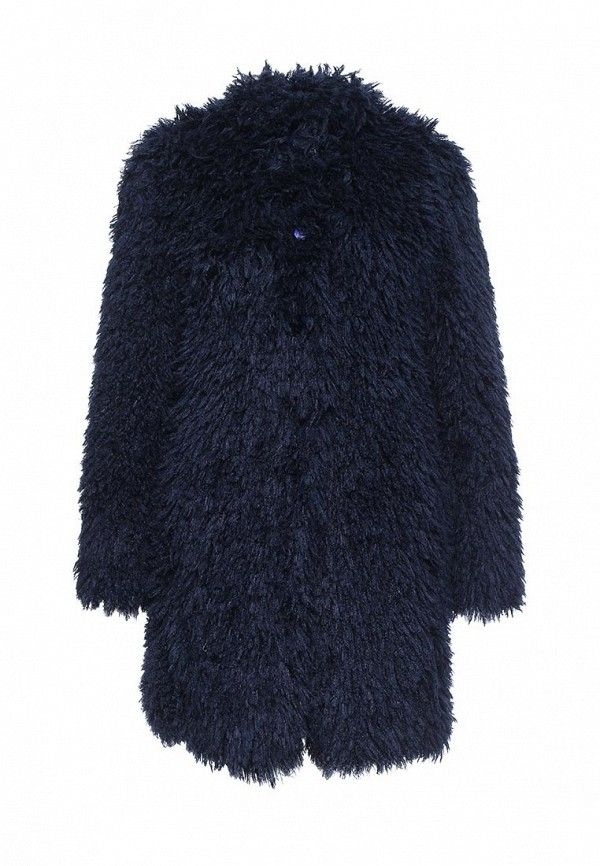Женские пальто Tricot Chic 7846